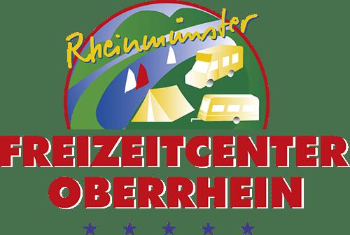 Freizeitcenter Oberrhein Icon